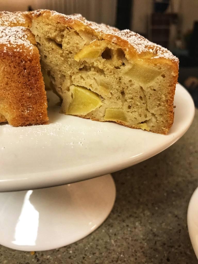 french-apple-cake31